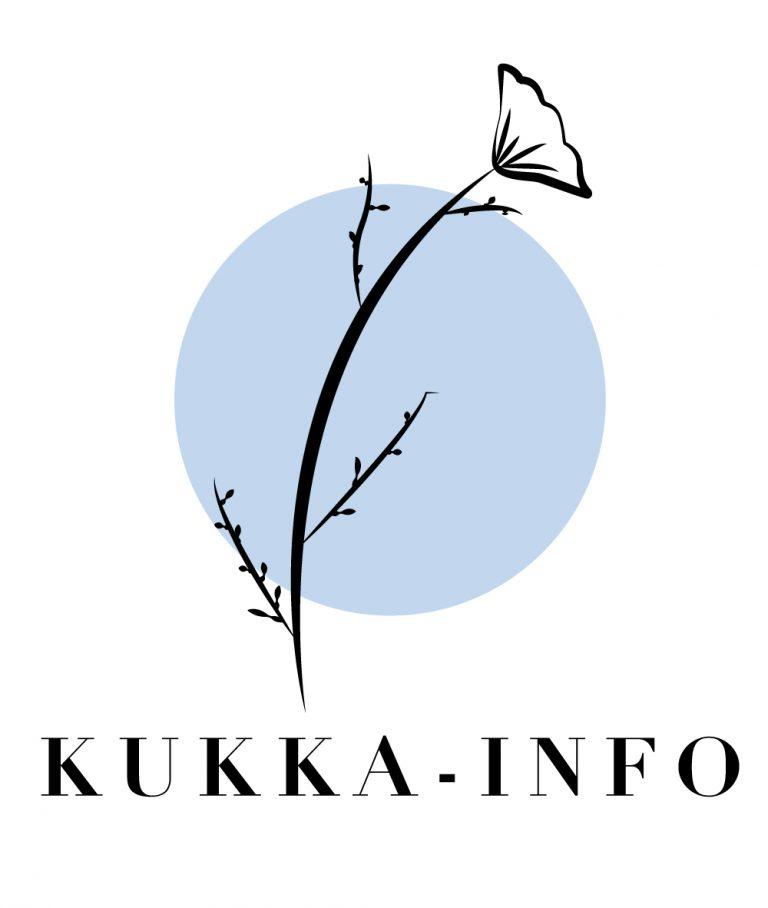 Kukka-info