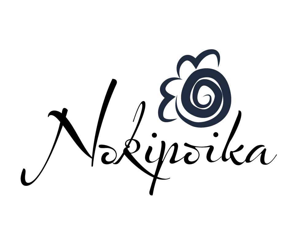 Nokipoika-logo