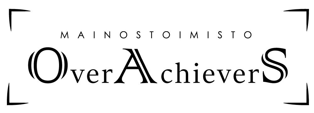 OverAchievers-logo