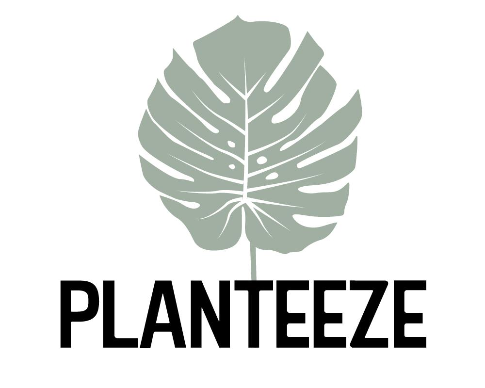 Planteeze-logo